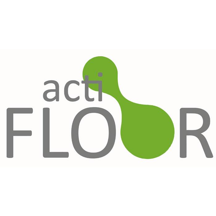 Actifloor