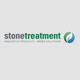 Stonetreatment