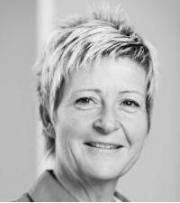 Henriette Hansen