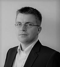 Jacob Holmblad board of directors