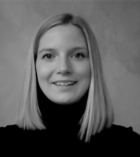 Lilja Dahl