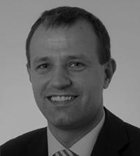 Henrik Sarfelt